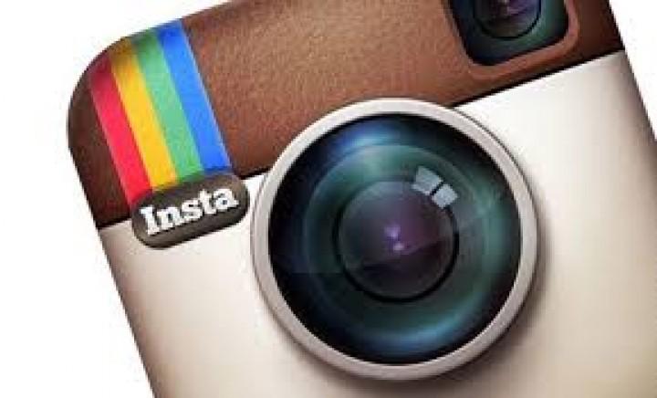 Tips Sukses Promosi Jualan Di Instagram