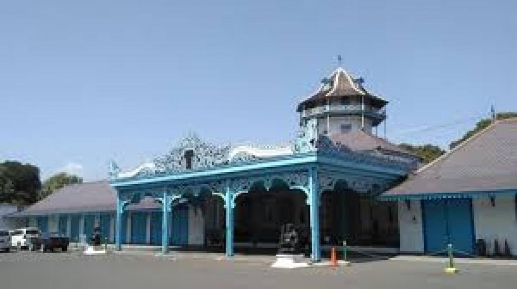 Toko Bu Jayus Solo 15 Tempat Wisata Di Solo Yang Wajib