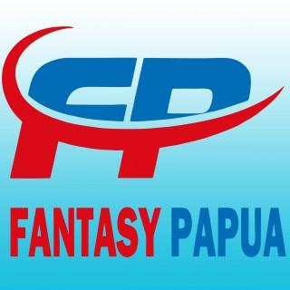 FANTASY PAPUA - Hp samsung Galaxy A7 (2018) 4GB RAM 64GB ROM