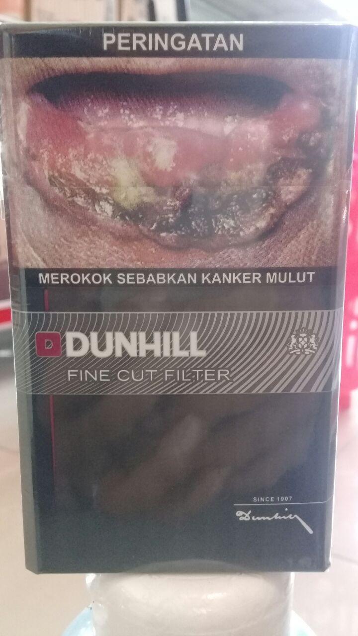 Harga Jual Rokok Djarum Mld 16 Batang Terbaru 2018 U Mild D Alfamart Dunhill