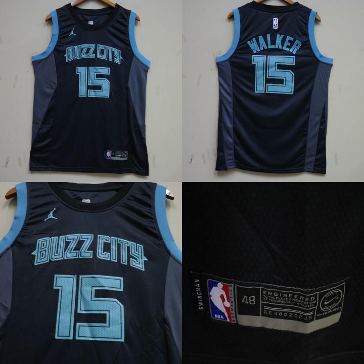 promo code 3a4b8 78135 BJS - Bandung Jersey Shop - JERSEY NBA BUZZ CITY #15 ...