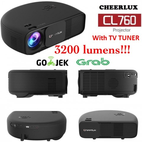 794a91067f072a Vitz - Cheerlux CL760 +TV tunner