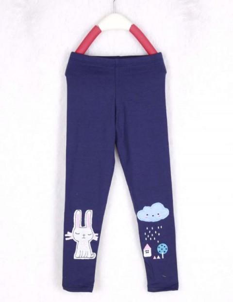 A1 Accessories Grosir Legging Anak Lw119 Import